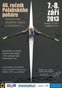 POLABSKY-POHAR-2013