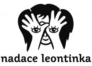 Leontinka new_bw (1)
